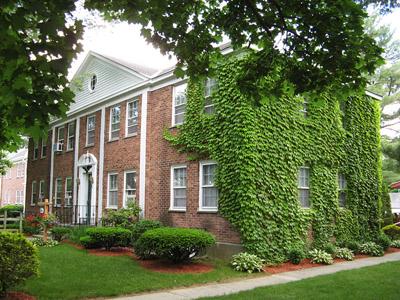 the garden residences jb